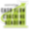 Cash Flow Coaching Logo.png