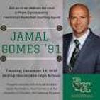 Jamal Gomes Dedication.jpeg