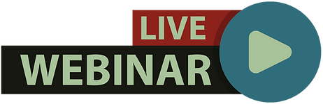 Live-Webinar_trans_edited.png