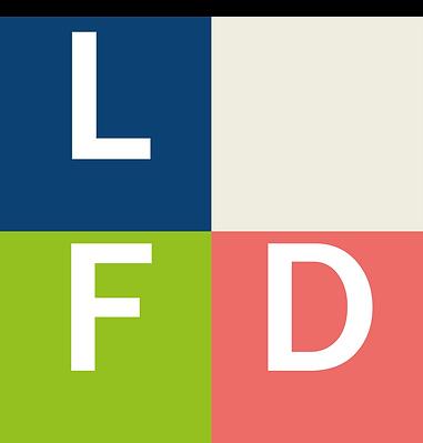 Logo LFD1 (1).png