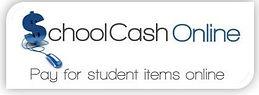 School-Cash-Online-1.jpeg