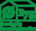 øbyg_logo_hvid.png