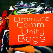 Dromana Community Bags