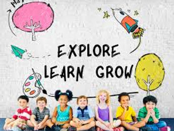 Childcare -Dromana Learn Play and Grow Childcare