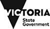 Vic gov.png