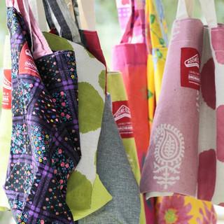 Hanging bags.jpg