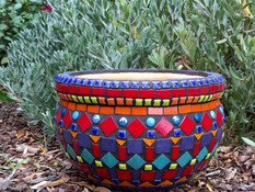 likes-comments---rebecca-naylor-mosaics-
