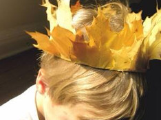 Love this autumn crown.jpg