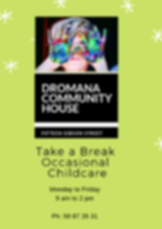 Dromana Take a Break Childcare.png