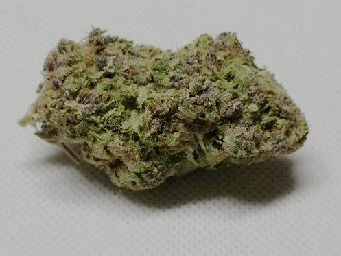Purple Cream AAA+ (14g/$60)(28g/$100)
