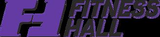 логотип фиолет14.png