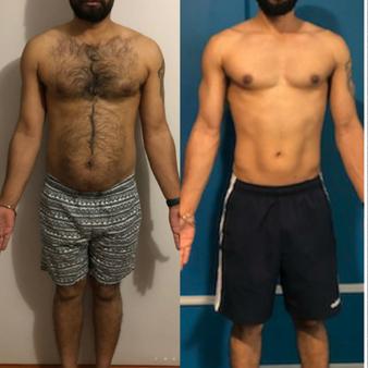 progress (6).png