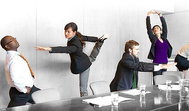 corpate fitness photo1.jpg
