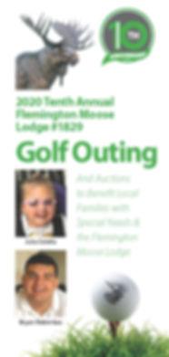 Moose Golf2020 Flyer Cover.jpg