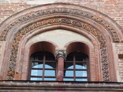 Bra Palazzo Traversa