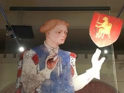 Museo della Civiltà Cavalleresca