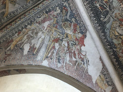 San Francesco Museo Civico