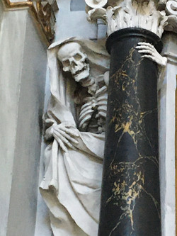 Cherasco Santuario Nostra Signora del Popolo