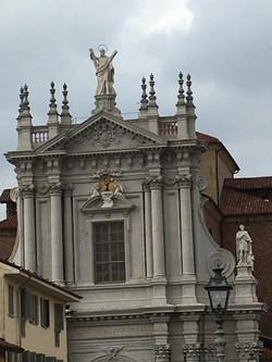 Bra Sant'Andrea