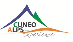 CuneoAlps