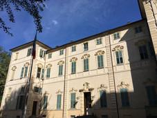 La casa di Camillo ...e non solo