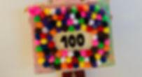IMG-20200408-WA0096_edited.jpg