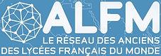 PERSPECTIVES ET PARTENAIRES | Collège Français Marc Chagall | Israël