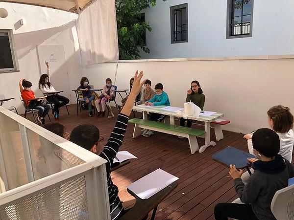 CVC 2020 Danielle Prés.de séance.jpg