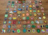 IMG-20200408-WA0110_edited.jpg