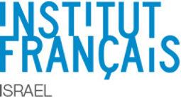 instut francais