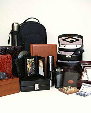 corporate-gifts-500x500.jpg