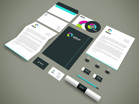 branding-example.jpg