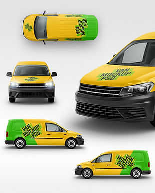 Free-Panel-Van-Vehicle-Branding-Mockup-P