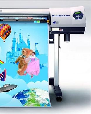 Largeformat Printing.jpg