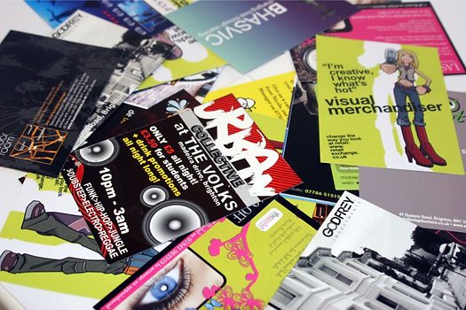 Flyer and Brochure Printing.jpg