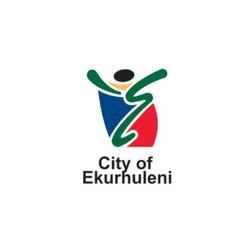City of Ekurhuleni