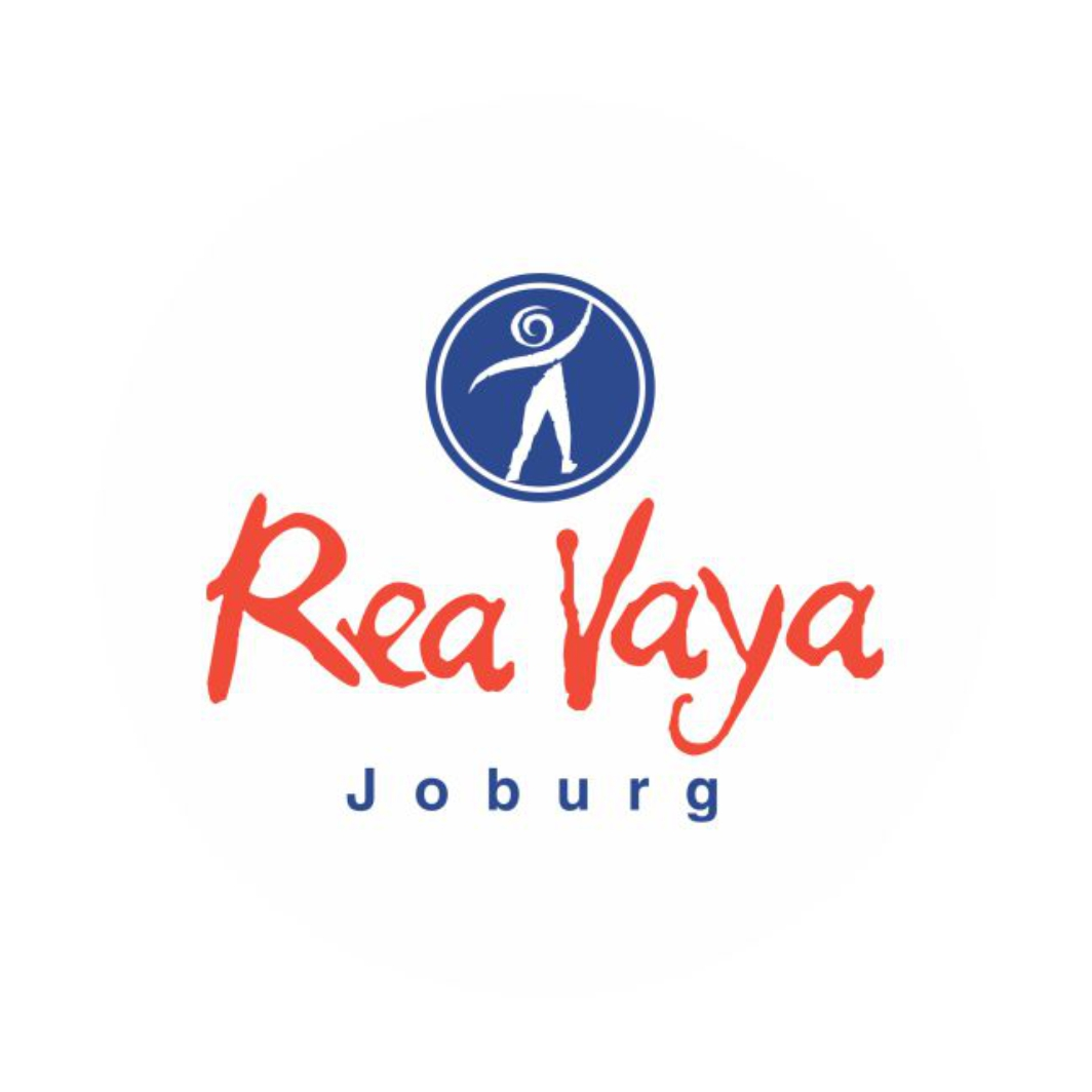Rea Vaya