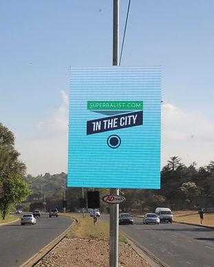 Street Pole Ads.jpg