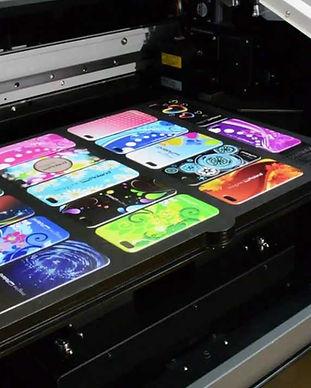 UV Printing.jpg