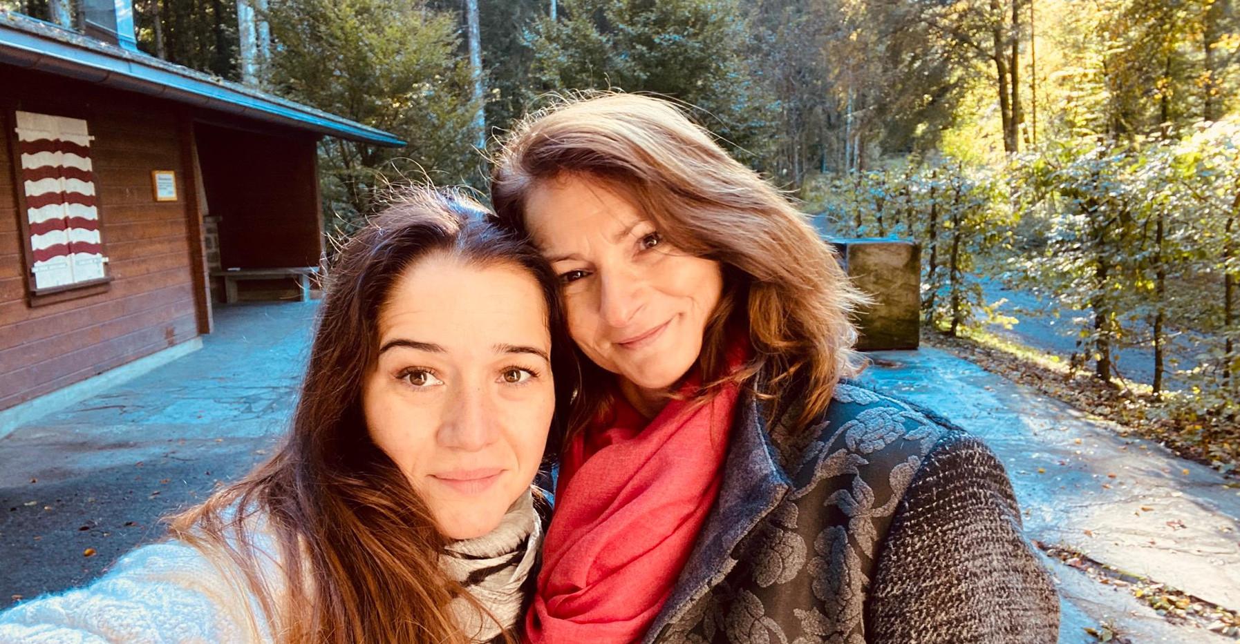 Smaranda et Anne-Lyse.jpg