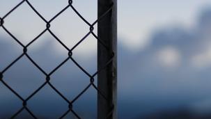 Gevangenis is halfslachtige remedie: 'Je wordt er geen betere burger'