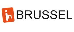 InBrussel