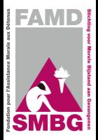 SMBG/FAMD