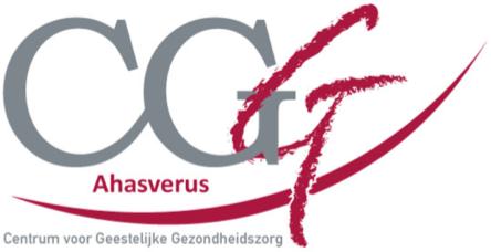 CGG Ahasverus