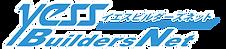 YBN_logo.png