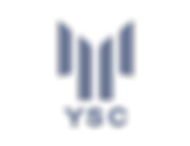ysc_logo.png