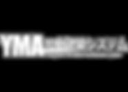 YMA_logo_dark.png
