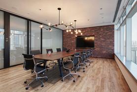 Novoheart Headquarters . Office & Lab Design