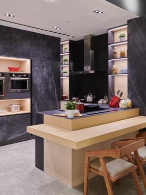 KitchenAid Experience Store 旗艦店