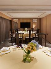 CM+ Hotel & Apartments CM+酒店及公寓